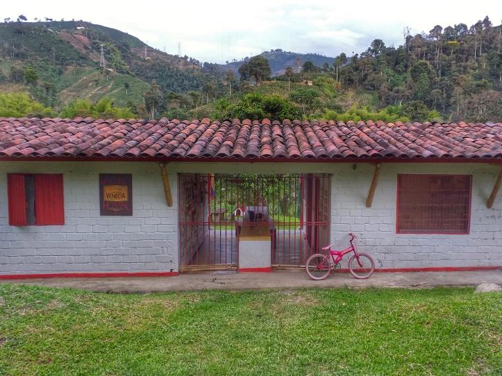 rota-dos-cafes-colombianos-@pratserie (8)